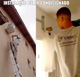 ClimoAC Foto1