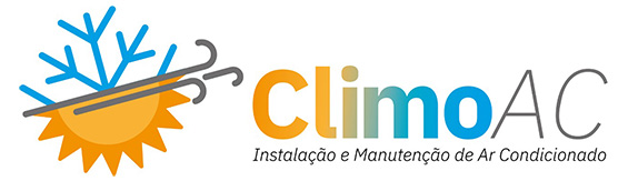 Logo ClimoAC